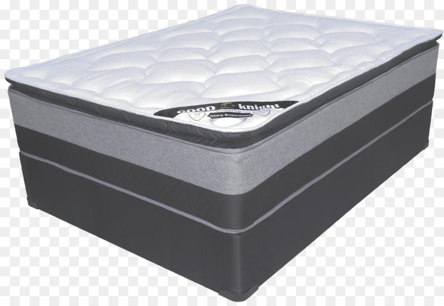 Colchón Número armazón de la Cama, cama Ajustable - Colchones ...
