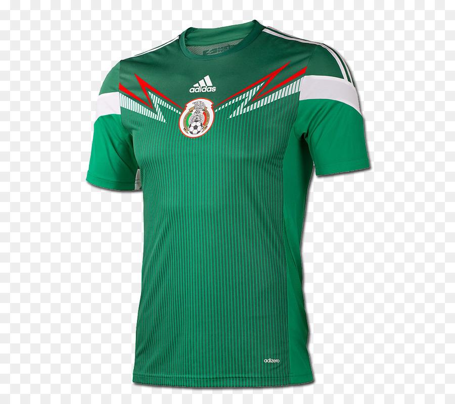 11537612f2a Mexico national football team 2014 FIFA World Cup 2018 FIFA World ...