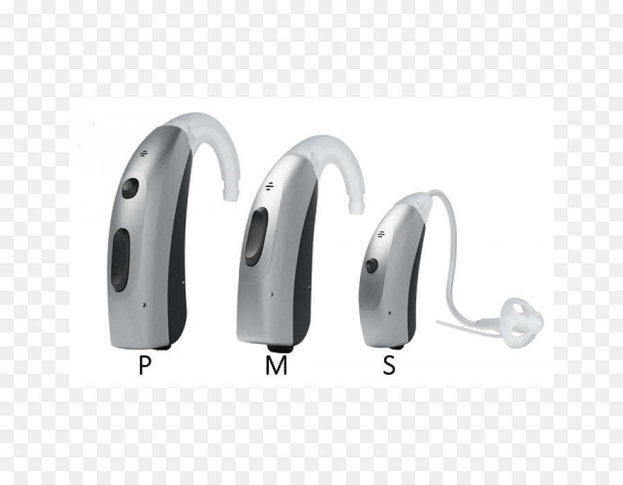 Costco resound hearing aids