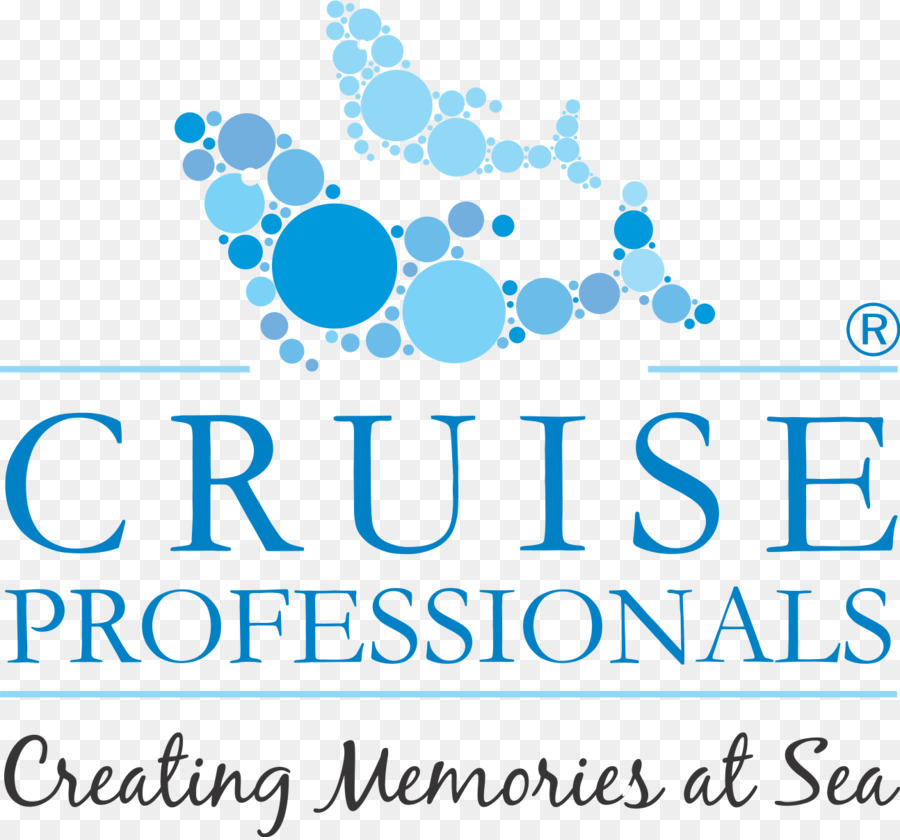 Cruise Professionals LLP Cruise ship Travel Cruise line
