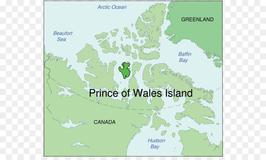 Canadian Arctic Archipelago Victoria Island Coats Island King