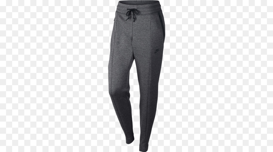 b257d9dcda440a Tracksuit Nike Pants Clothing Sportswear - nike Inc png download - 500 500  - Free Transparent Tracksuit png Download.