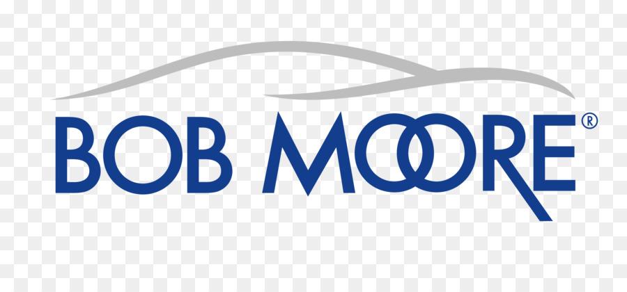 Dodge Car Bob Moore Collision Center Ram Pickup Jeep   Dodge
