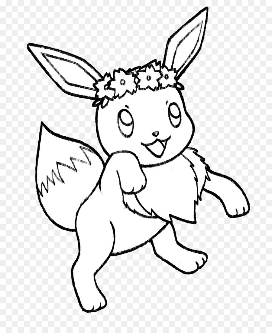 Serena Pokemon X y y Pokemon Blanco Y Negro, Dibujo para Colorear ...