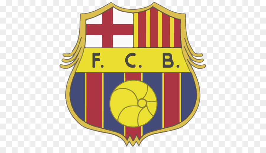 Barcelona Logo Png Download 3840 2160 Free Transparent Fc