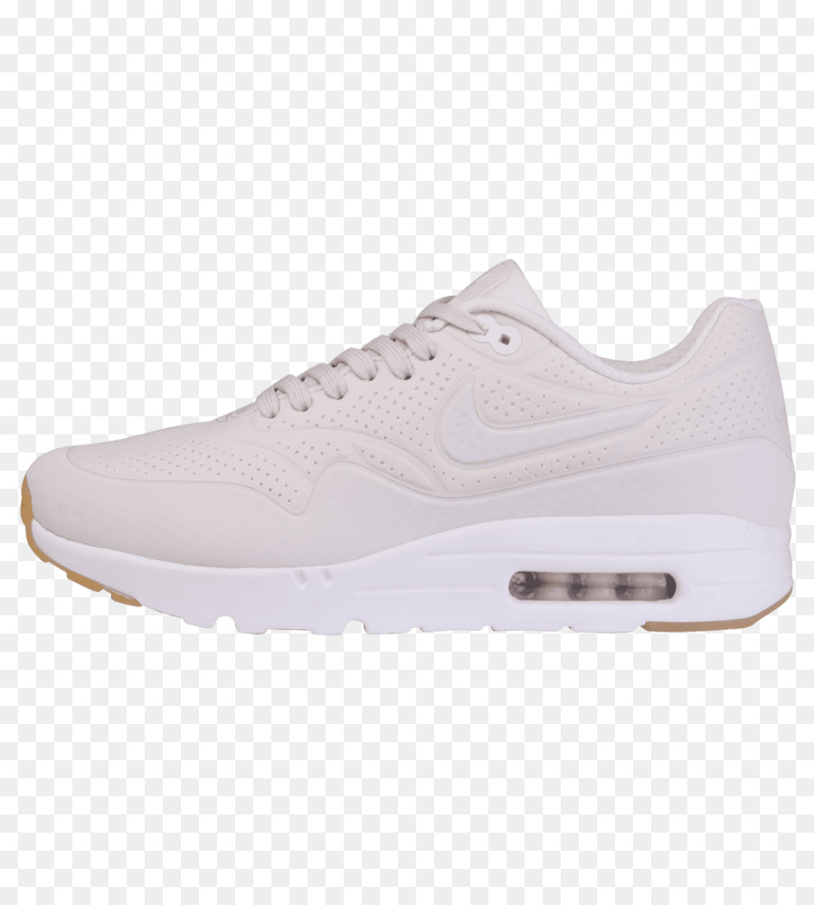 Nike Blazers Air Force Nike Air Max Sneakers - nike png download - 1200 1308  - Free Transparent Nike Blazers png Download. 48e9f8256