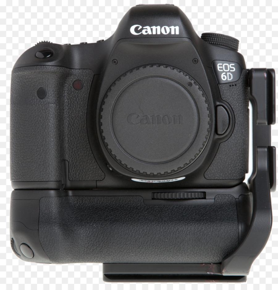 фото фотоаппарат обектива кенон6 д