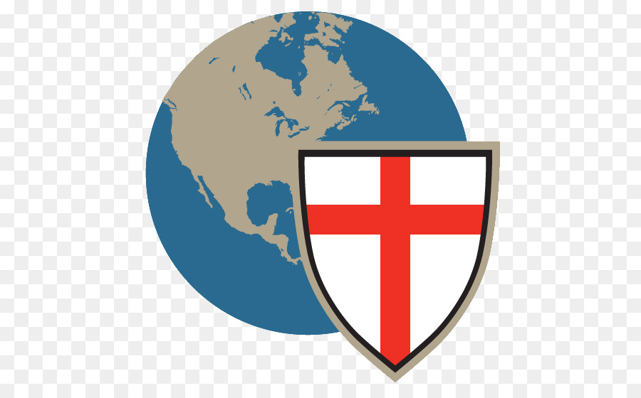 Anglican Church In North America Episcopal Diocese Of South Carolina