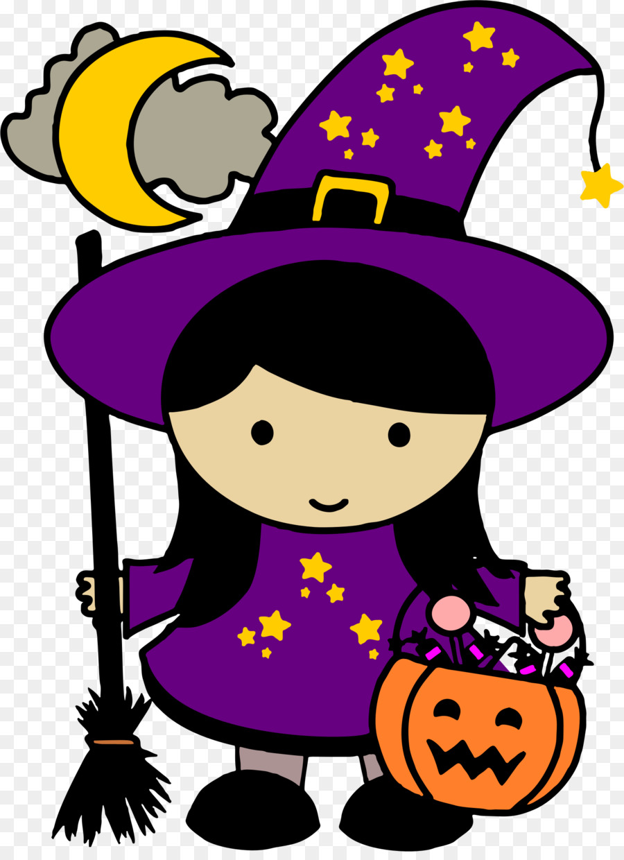 halloween witchcraft clip art cute witch png download 1698 2316 rh kisspng com wmf clipart free wmf clipart library