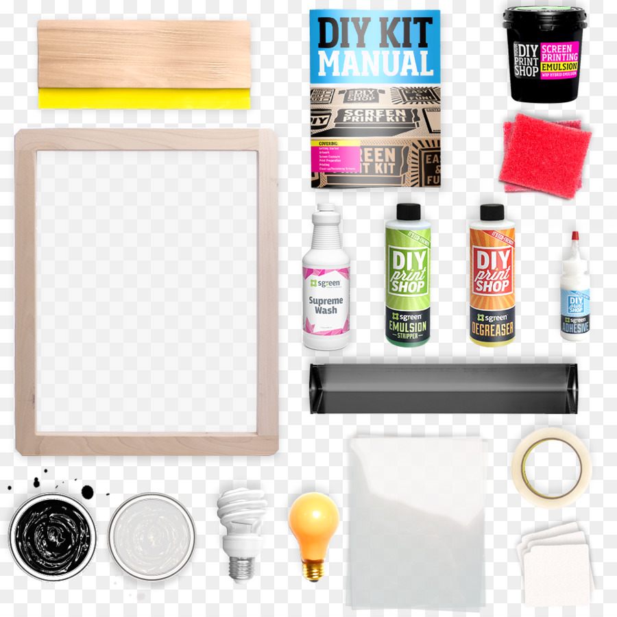 Screen printing t shirt paper do it yourself t shirt png download screen printing t shirt paper do it yourself t shirt solutioingenieria Image collections