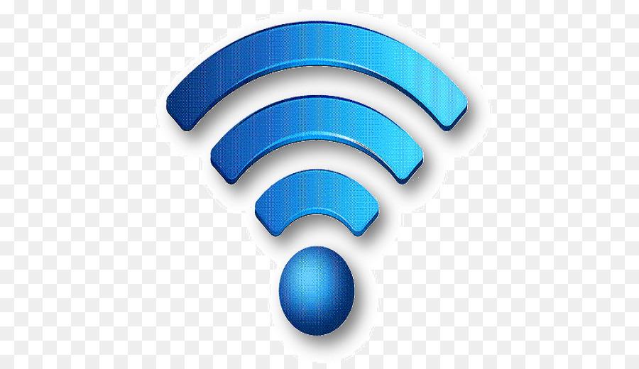 Wi Fi Hotspot Wireless Access Points Internet IEEE 80211ac