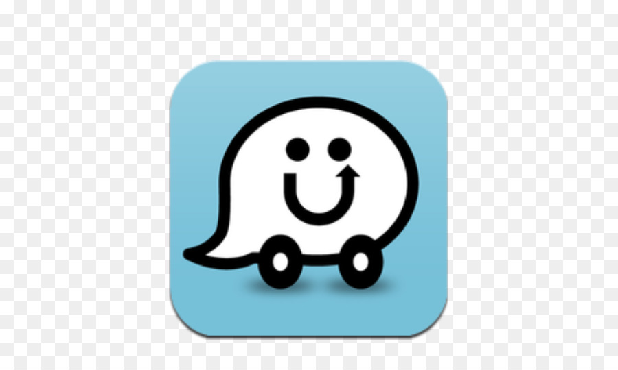 Gps Navigation Systems Smiley png download - 535*536 - Free
