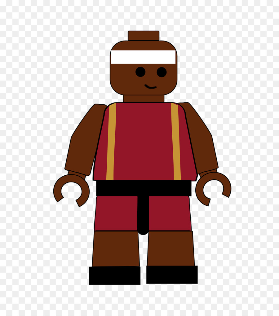 Lego Indiana Jones  The Original Adventures Lego minifigure Art -  Basketball Man png download - 1130 1280 - Free Transparent Lego Indiana  Jones The Original ... 2796882b12cd