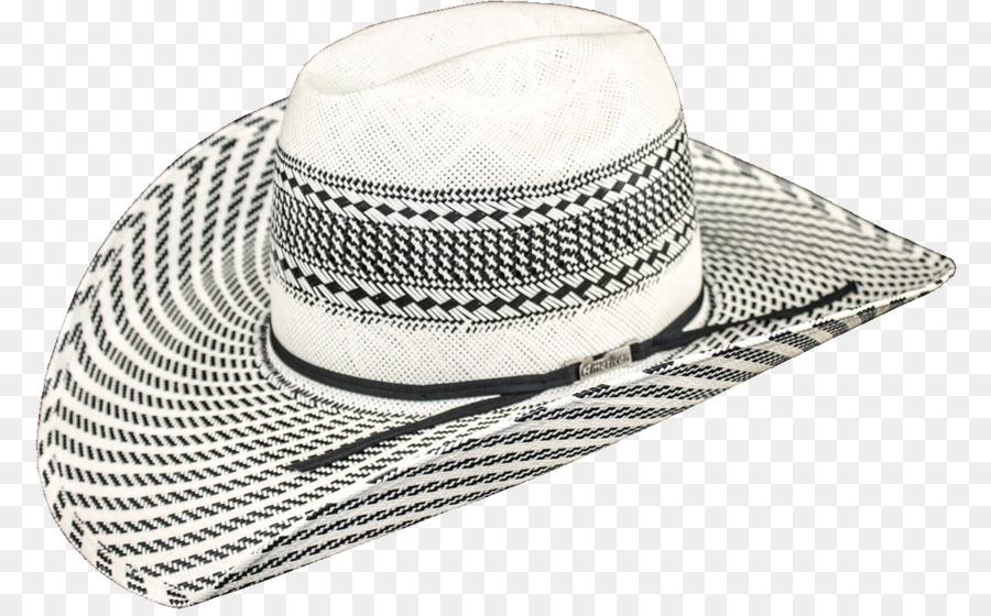 Cowboy Hat png download - 1200*738 - Free Transparent Hat