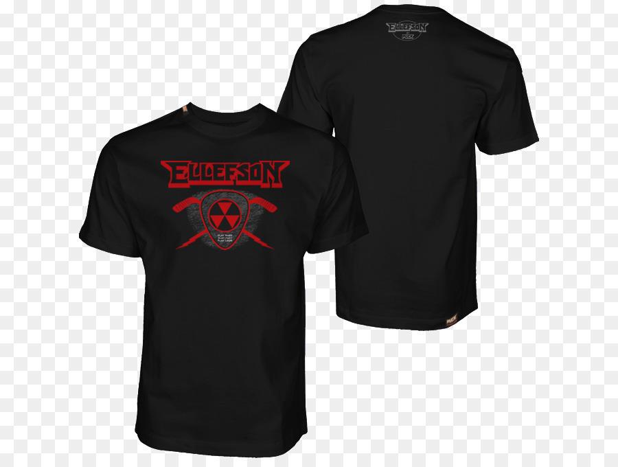 faf2a1b2890 T-shirt San Antonio Spurs 2014 NBA Finals Air Jordan - T-shirt png ...