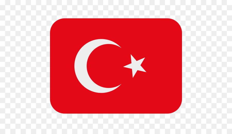 Fjord Istanbul Emoji Computer Icons Desktop Wallpaper Flag Of Turkey