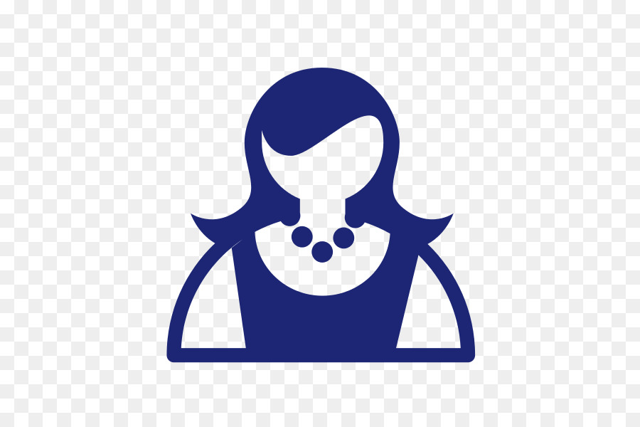 Symbol Female Manavgat Belediyespor Wonder Woman Clip Art Symbol