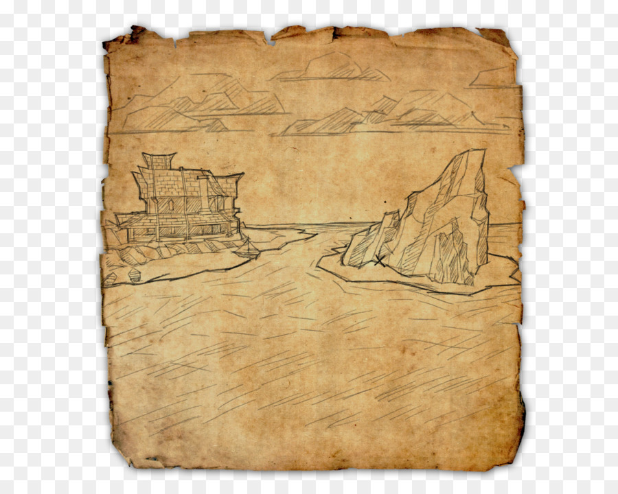Map Cartoon png download - 720*720 - Free Transparent Elder ...
