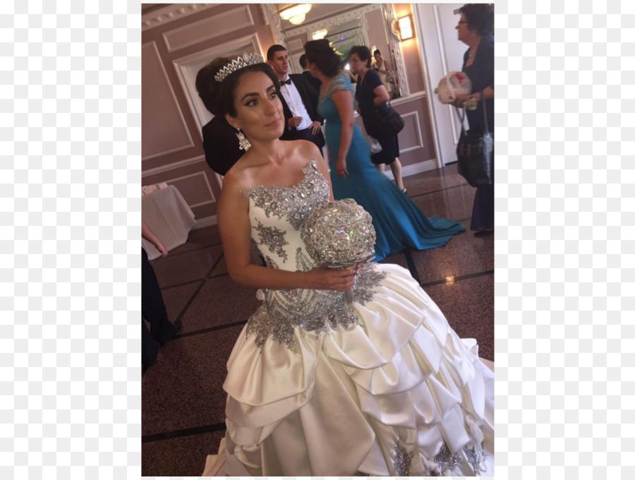 Wedding Dress Wedding Reception Bride Marriage Cocktail Dress