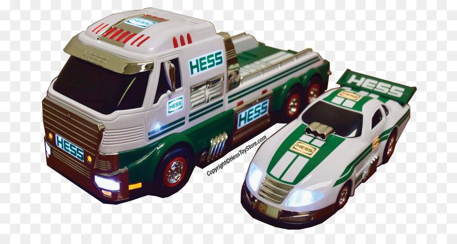 Model mobil Toko Mainan Truk untuk Menyelamatkan! - membeli 1 mendapatkan 1 gratis