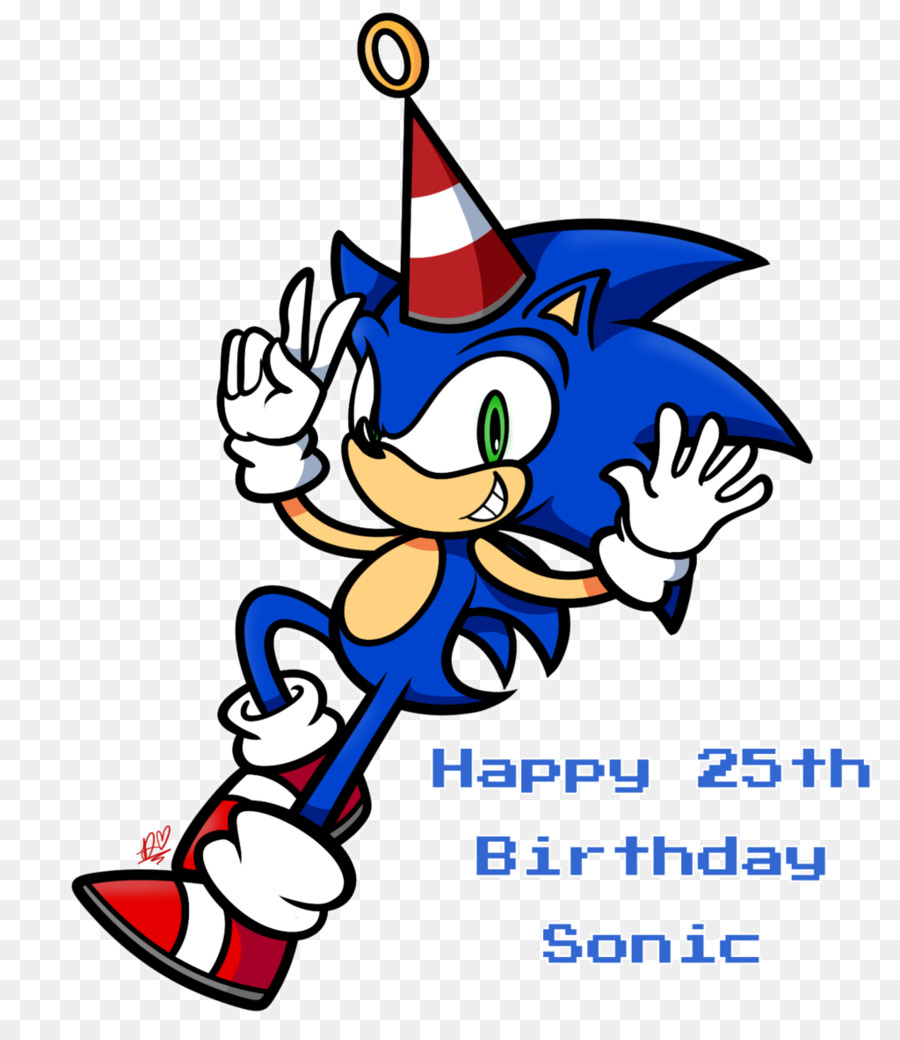 sonic drive in birthday gift sonic the hedgehog 3 christmas happy bday - Sonic Hours Christmas Day