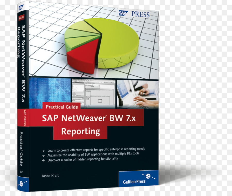 sap netweaver bw 7 x reporting practical guide controlling with sap rh kisspng com controlling with sap practical guide controlling with sap practical guide free download
