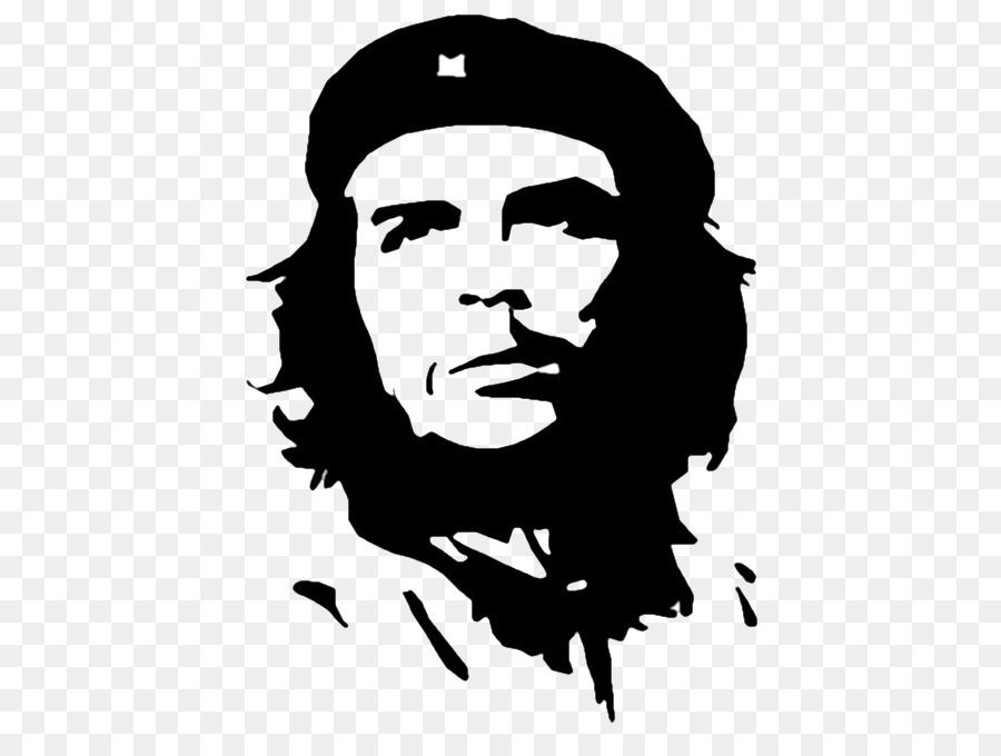 Che Guevara Cuban Revolution Revolutionary Wallpaper - che guevara png download - 528*666 - Free Transparent Che Guevara png Download.