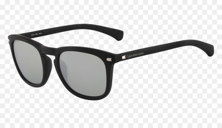 6d6e815812c Sunglasses Nike Vision Lens - glasses png download - 2500 1400 - Free  Transparent Glasses png Download.