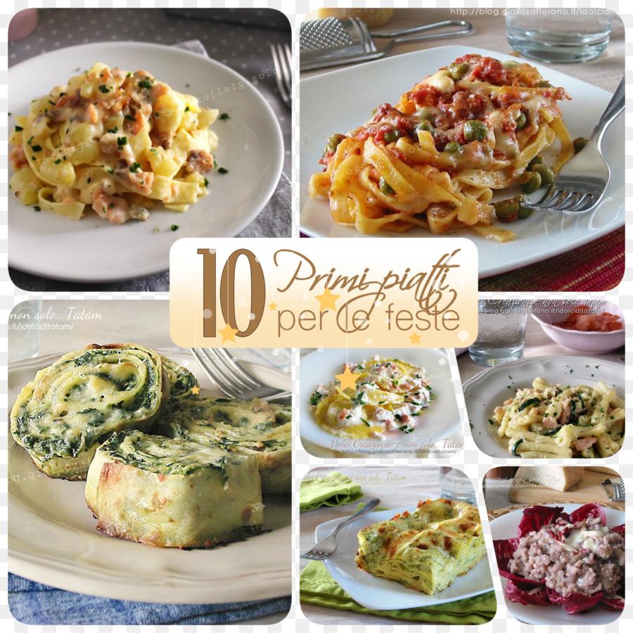 Italienische Küche Rezept Olivier-Salat Vegetarische Küche, Gericht ...