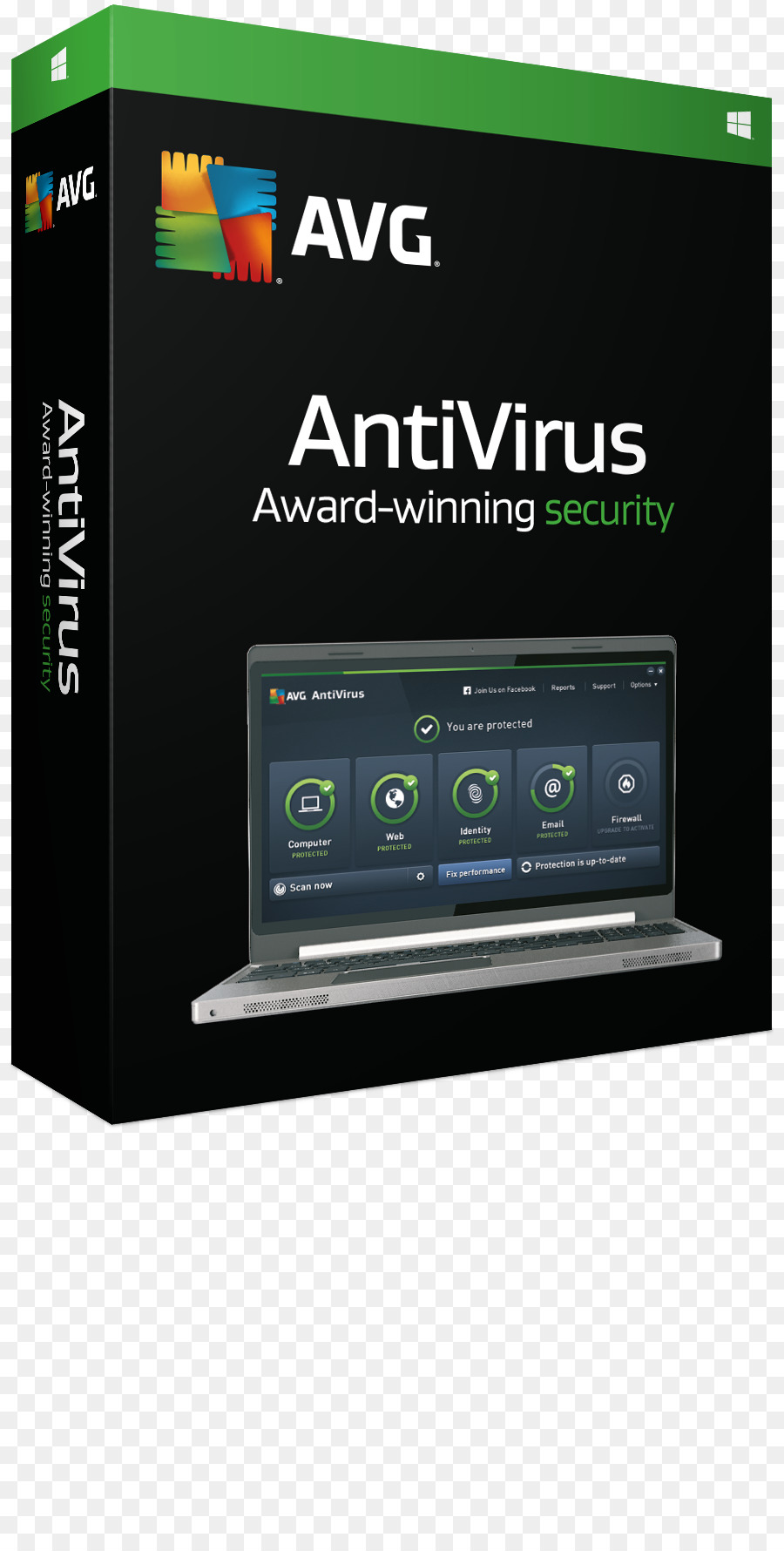 avg anti virus download for android