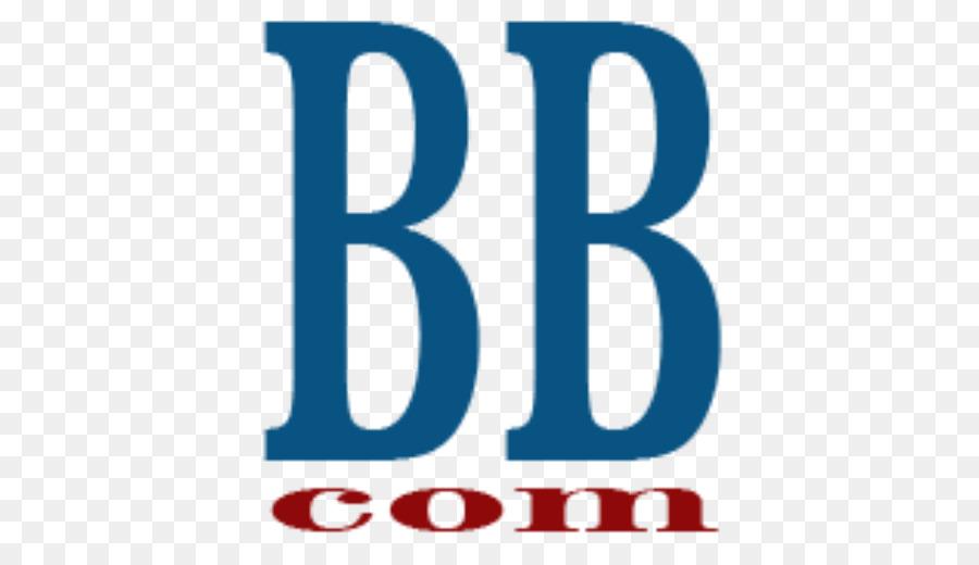 Logo Text Png Download 512 512 Free Transparent Logo Png