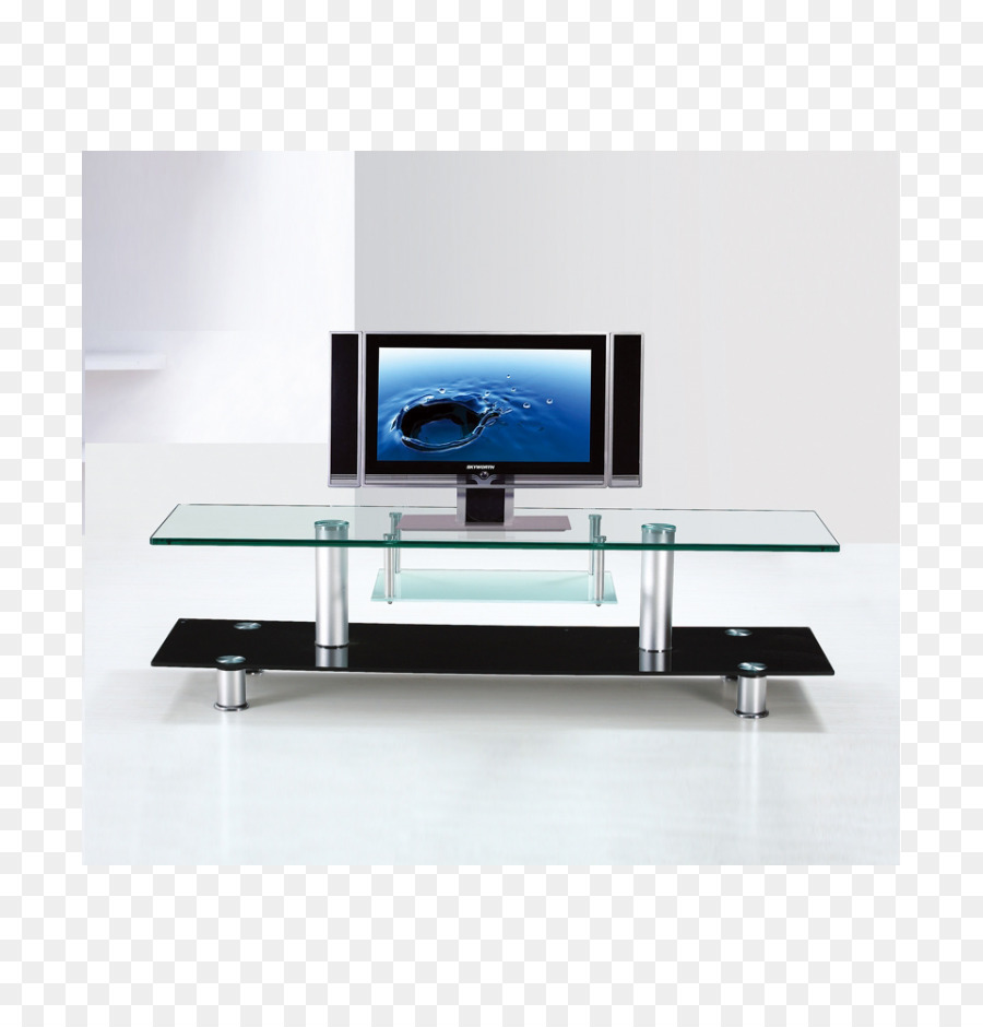Coffee Tables Glass Television Set Entertainment Centers Tv Stands Table