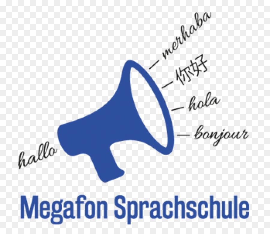 megafon sprachschule circuit diagram megaphone wire electronic rh kisspng com