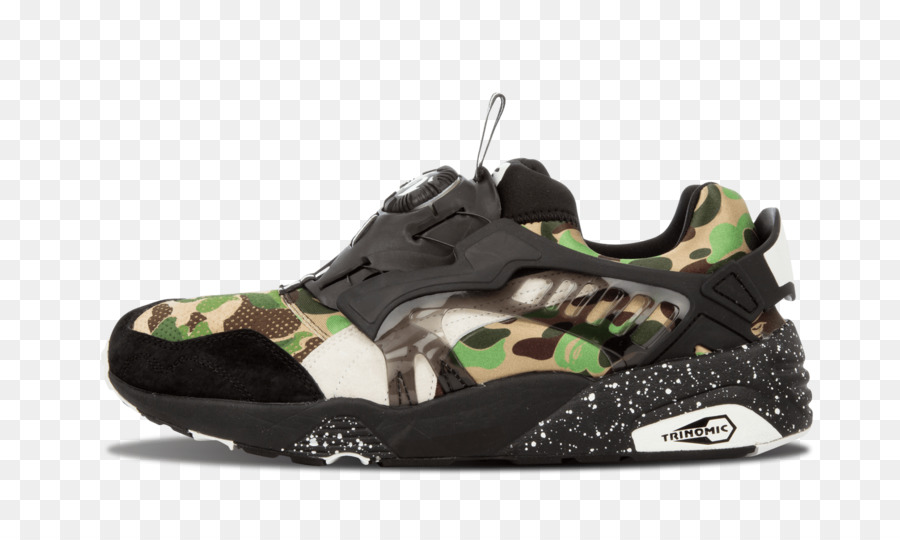 hot sale online c6fc6 b921a A Bathing Ape Sneakers Shoe Puma Adidas - adidas png download - 20001200 -  Free Transparent Bathing Ape png Download.