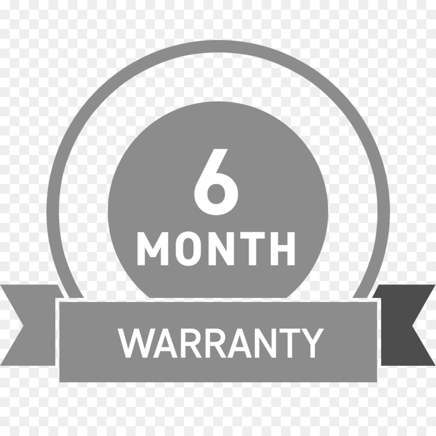 Fidelity National Home Warranty Call Centre Customer Service Amazon