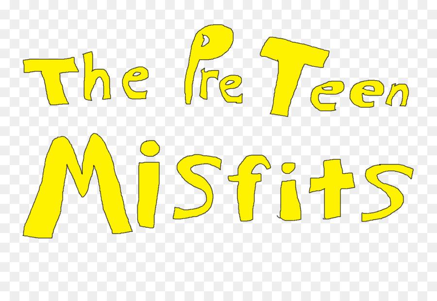The Misfits Logo Art Punk Rock Misfits Png Download 1280857