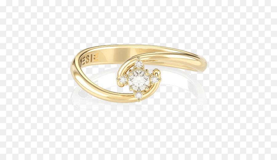 17fd28be56b Wedding ring Jóia Jóias estúdio Dolce Vita Brilliant - anel ...