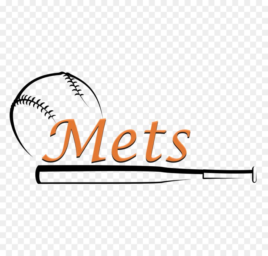 New York Mets New York Yankees Baseball-Wandtattoo Tapete - Baseball ...