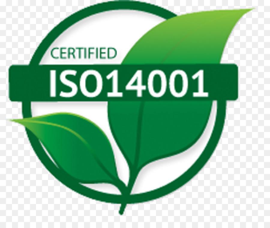 ISO 14000 Environmental manage...