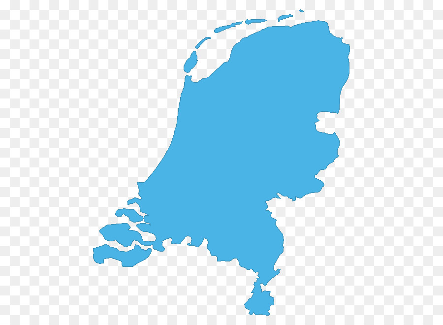 Netherlands map computer icons map png download 600660 free netherlands map computer icons map gumiabroncs Image collections