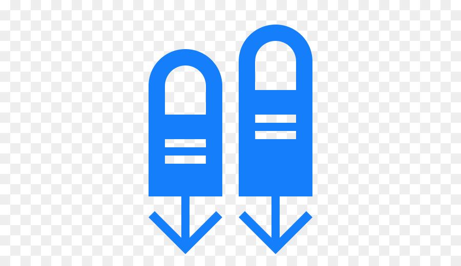 The Finger V Sign Computer Icons Logo Middle Finger Symbol Png