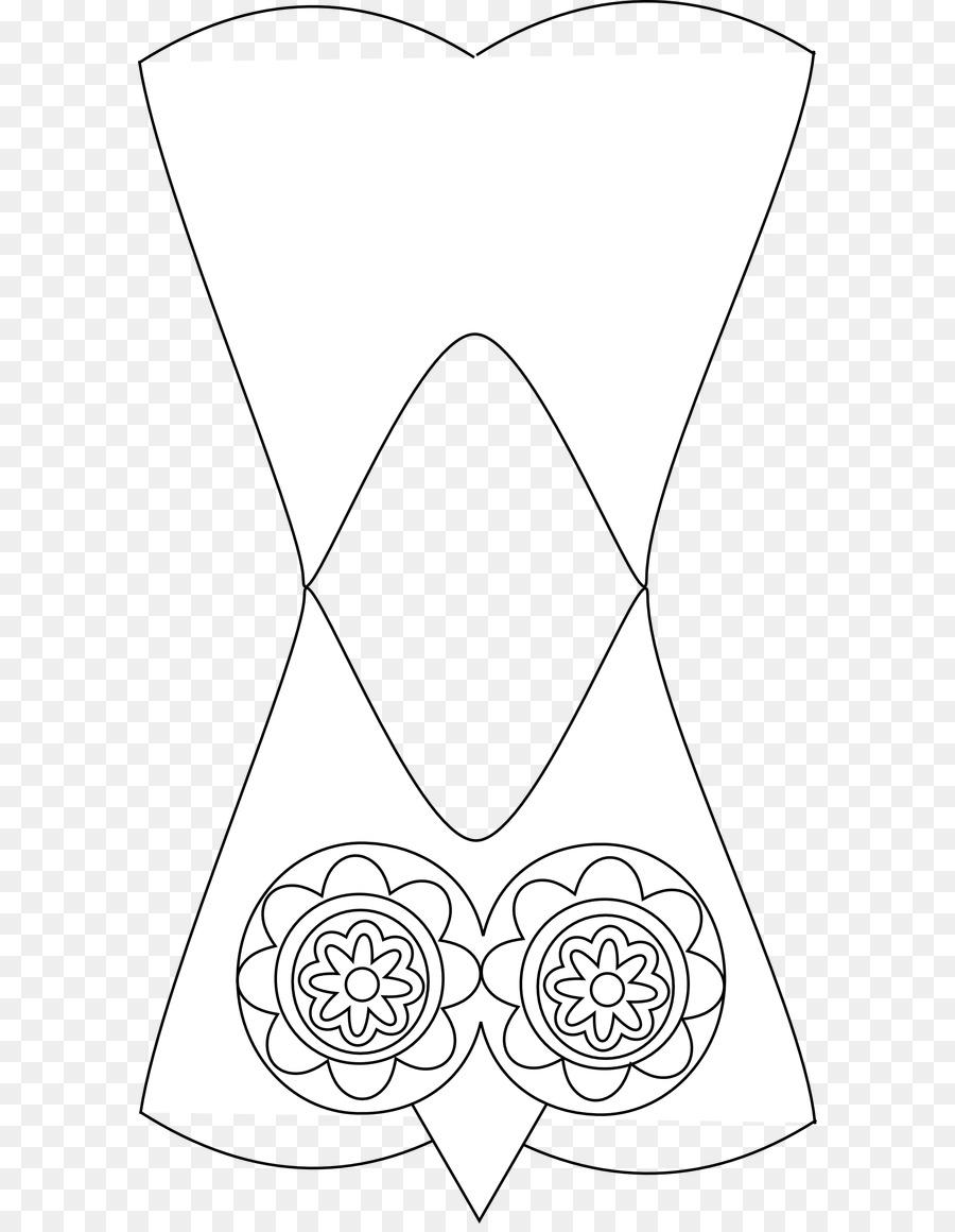 Owl Paper Bag Drawing Pattern - owl png download - 640*1152 - Free ...