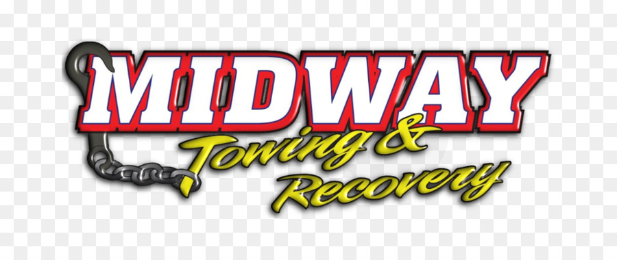 logo tow truck roadside assistance towing service others png