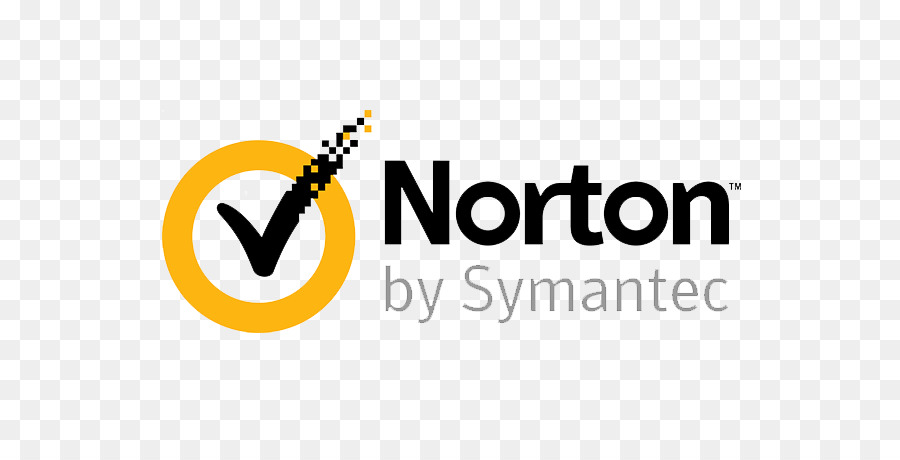 Mobile Logo png download - 600*450 - Free Transparent Norton