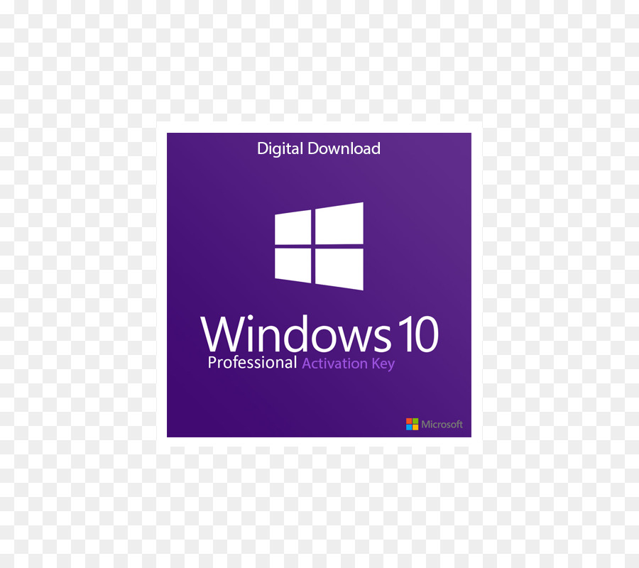 windows 10 free download 64 bit with key