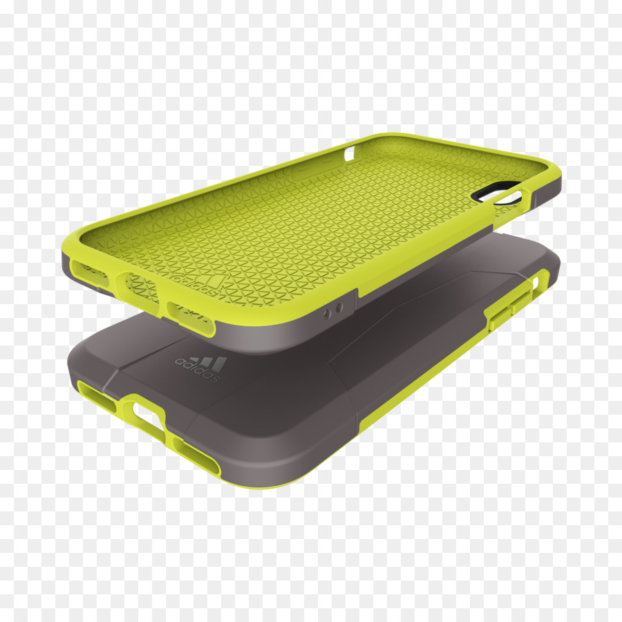 apple silicone case iphone x yellow
