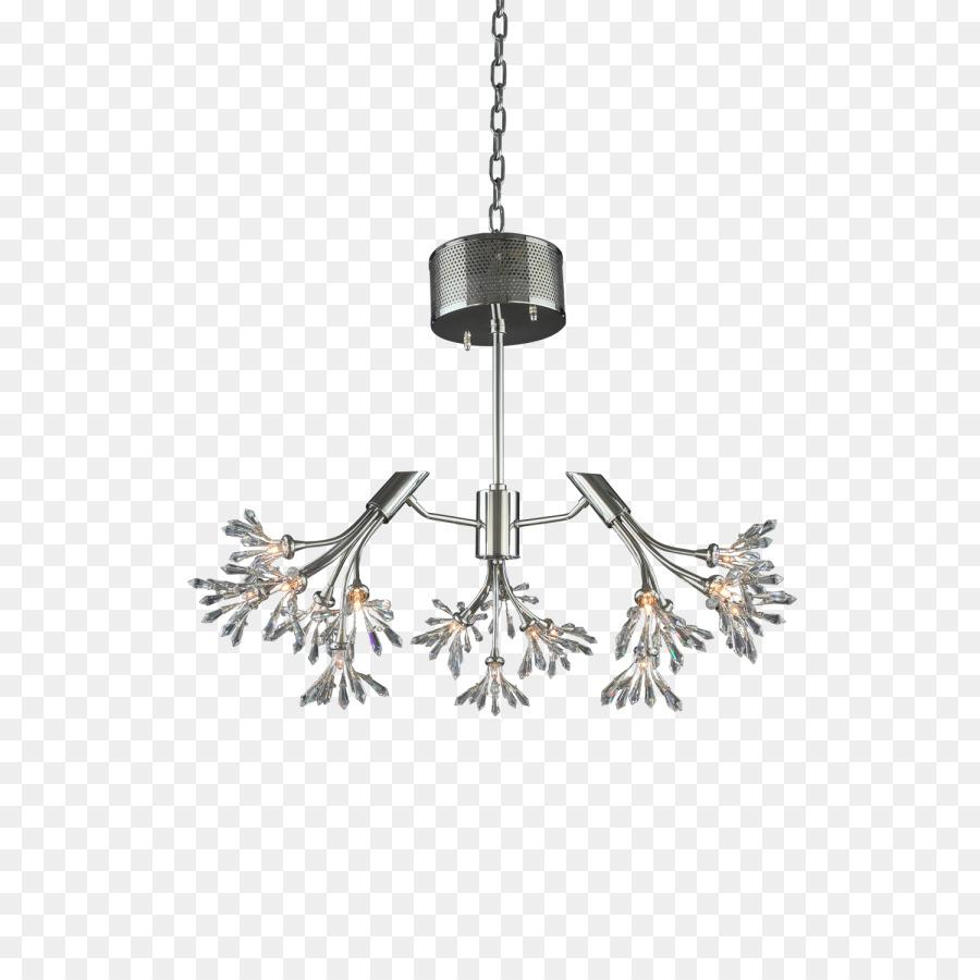 Asfour crystal 0 2018 audi a3 september 11 attacks chandelier asfour crystal 0 2018 audi a3 september 11 attacks chandelier islamic lighting aloadofball Image collections