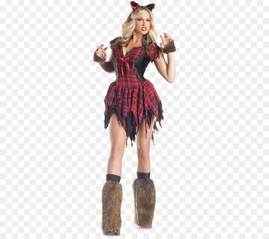 gray wolf halloween costume spirit halloween halloween