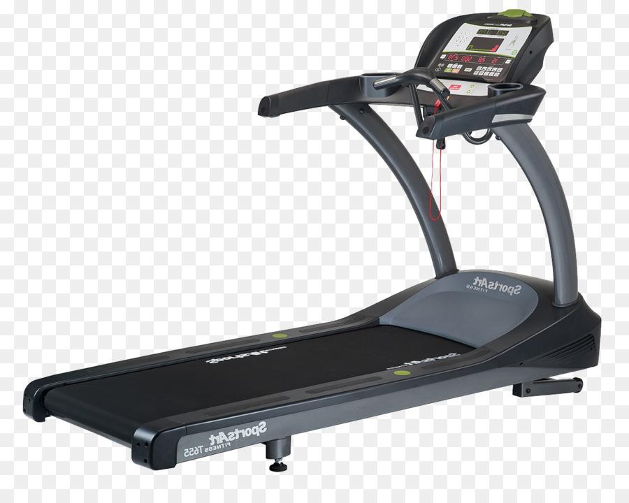 Massage Chair Lifespan Tr1200i Treadmill Desk Tr1200 Dt5 Sportsart