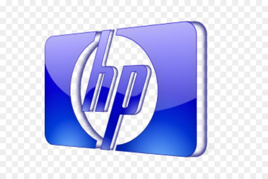 Hewlett Packard Enterprise Blue Png Download 600 600